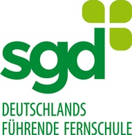 Studiengemeinschaft Darmstadt SGD