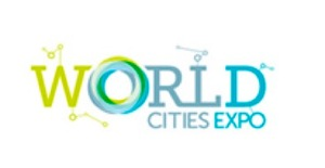 World Cities Expo 2017