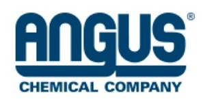 ANGUS Chemical Company
