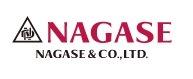 Hayashibara Co., Ltd.