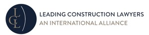 Leading Construction Lawyers