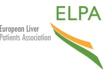 European Liver Patients Association (ELPA)
