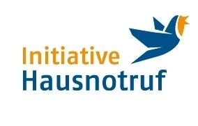 Initiative Hausnotruf