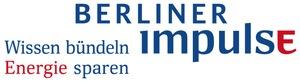 Berliner ImpulsE