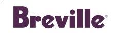 Breville Group