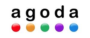 Agoda Company Pte Ltd