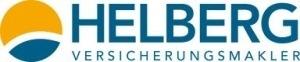 Helberg Versicherungsmakler