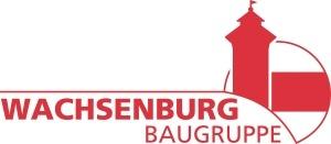 Wachsenburg Baugruppe