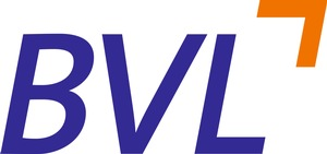 BVL Bundesvereinigung Logistik e.V.
