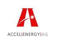 Accel Energy AG