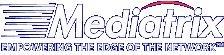 Mediatrix Telecom Inc.