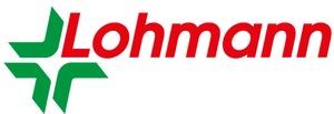 Lohmann GmbH & Co. KG