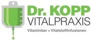 Vitalpraxis Dr. Kopp