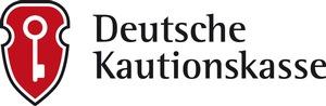 Partnerschaft mit Marktführer der Immobilienplattformen / ImmobilienScout24 kooperiert mit Deutscher Kautionskasse