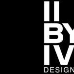 II BY IV DESIGN Inc.
