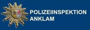 Polizeiinspektion Anklam