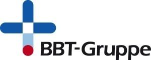 Barmherzige Brüder Trier gGmbH (BBT-Gruppe)