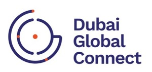 Investment Corporation of Dubai (ICD)