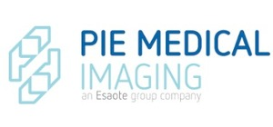 Pie Medical Imaging BV