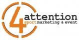 4attention GmbH & Co. KG