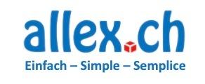 Allex Trading GmbH