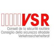 Schweizerischer Verkehrssicherheitsrat - Besserfahrer.ch