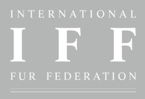 International Fur Federation