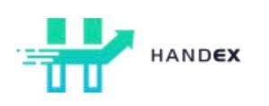 HandEX GmbH