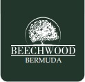 Beechwood Bermuda, Ltd.; Beechwood Re, Ltd.