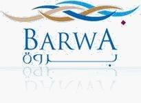 Barwa Real Estate Company