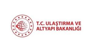 Turkish Maritime Summit