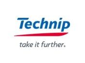 Technip S.A.