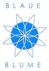 Blaue Blume Konzerte GmbH