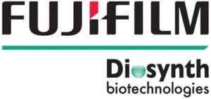 FUJIFILM Diosynth Biotechnologies