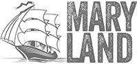 Maryland Trockenfrucht Vertriebs GmbH