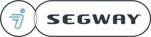 Segway Inc.