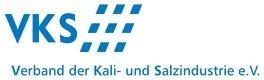 Verband der Kali- und Salzindustrie e.V.
