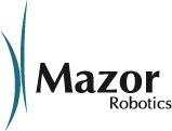 Mazor Robotics Ltd.