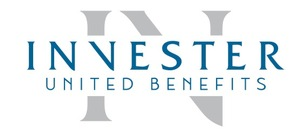INVESTER United Benefits GmbH