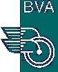 Bahnversicherungsanstalt BVA