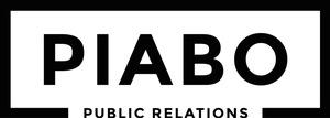 PIABO PR GmbH