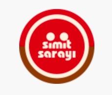 Simit Sarayi