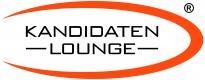 Kandidatenlounge GmbH & Co. KG