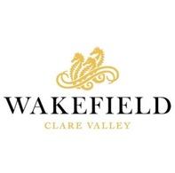 Wakefield Wines
