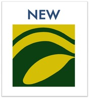 NEW GmbH
