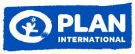 Plan International Schweiz