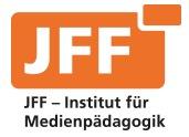 JFF-Institut für Medienpädagogik in Forschung und Praxis