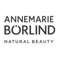 Börlind GmbH