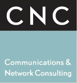 CNC Communications & Network Consulting AG
