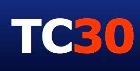 TC30 Telefonservice GmbH